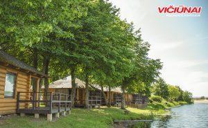 2018 06 13 - Viči poilsis (Nuotr. aut. Ignas Gaižauskas)-60_1